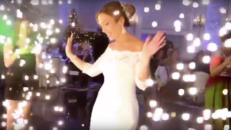 video-hightlight-christmas-thumbnail