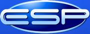 logo-login