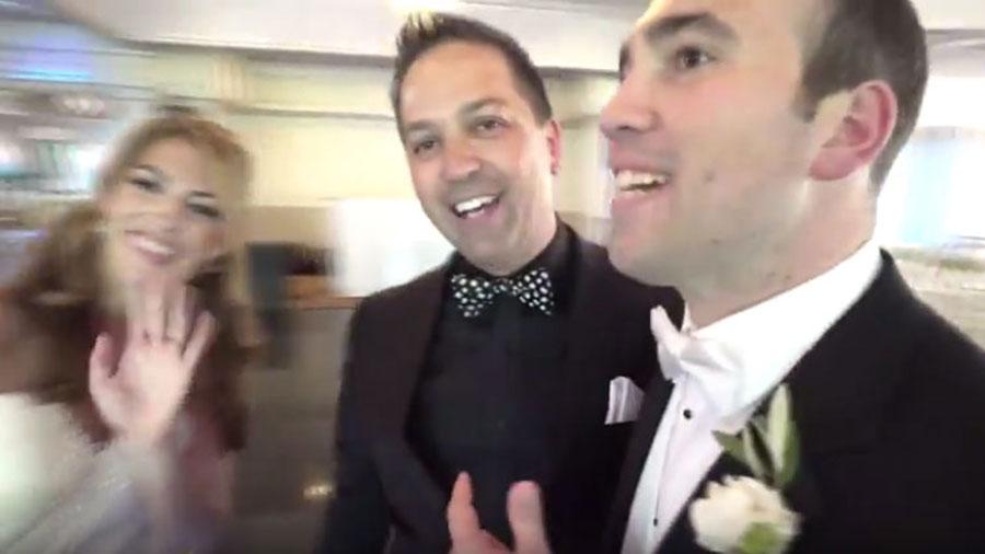 video-highlights-bride-groom