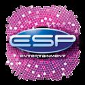 esp-logo-trans